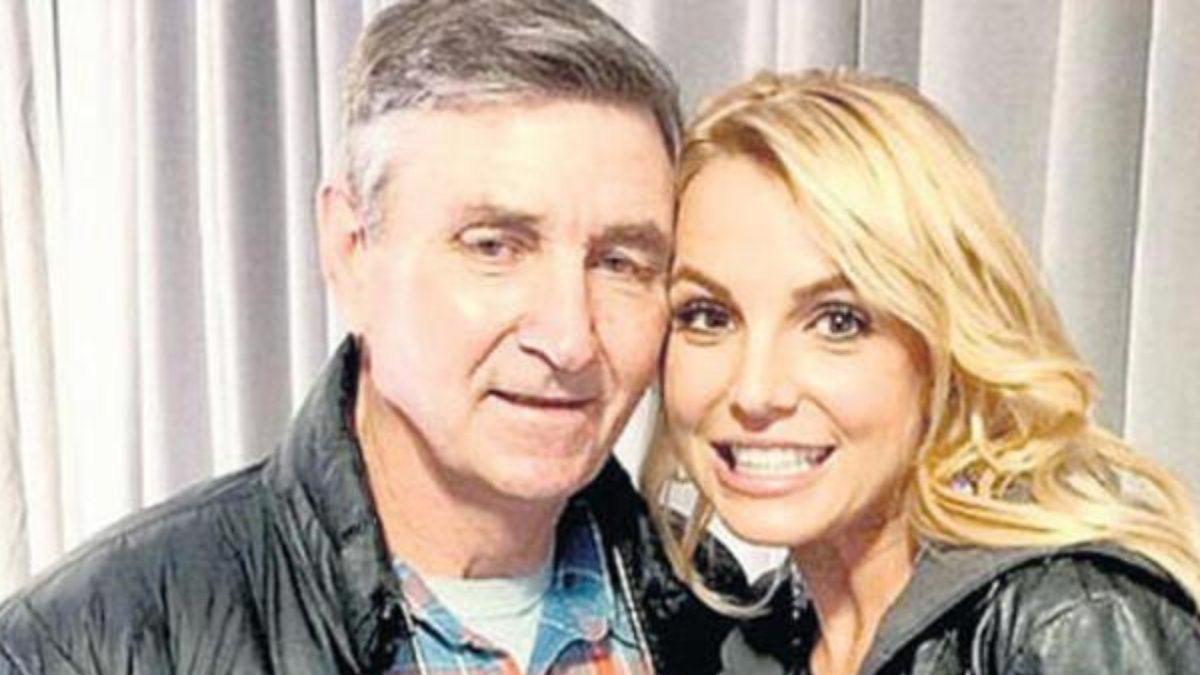 Britney Spears, hayatını geri istiyor