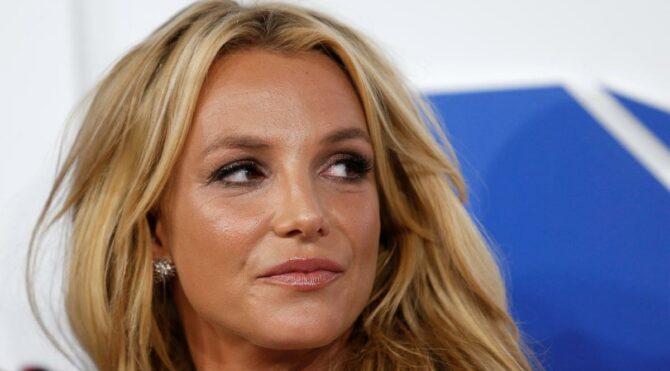 Britney Spears'ın babası vasilik davasından sonra kendine yeni avukat tuttu