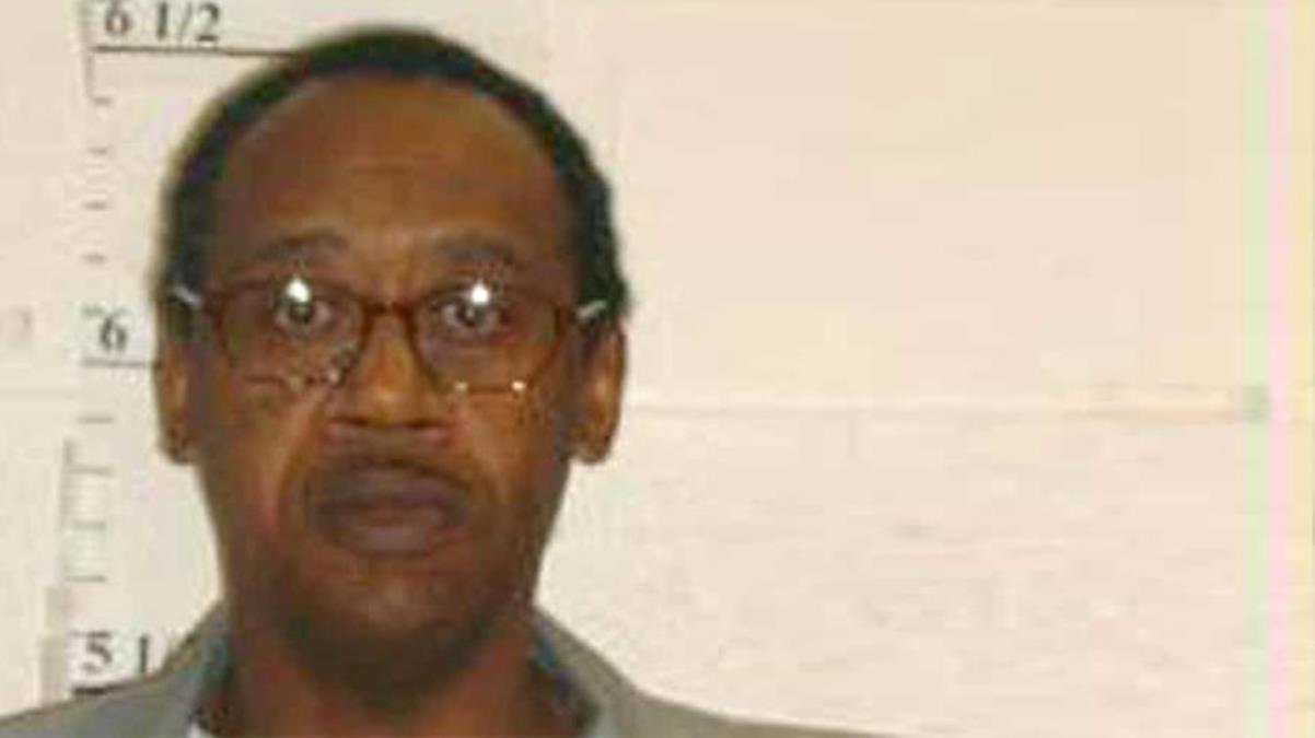 Çekiçle seri cinayetler işleyen katil, idamından önceki son yemeğinde hamburger istedi