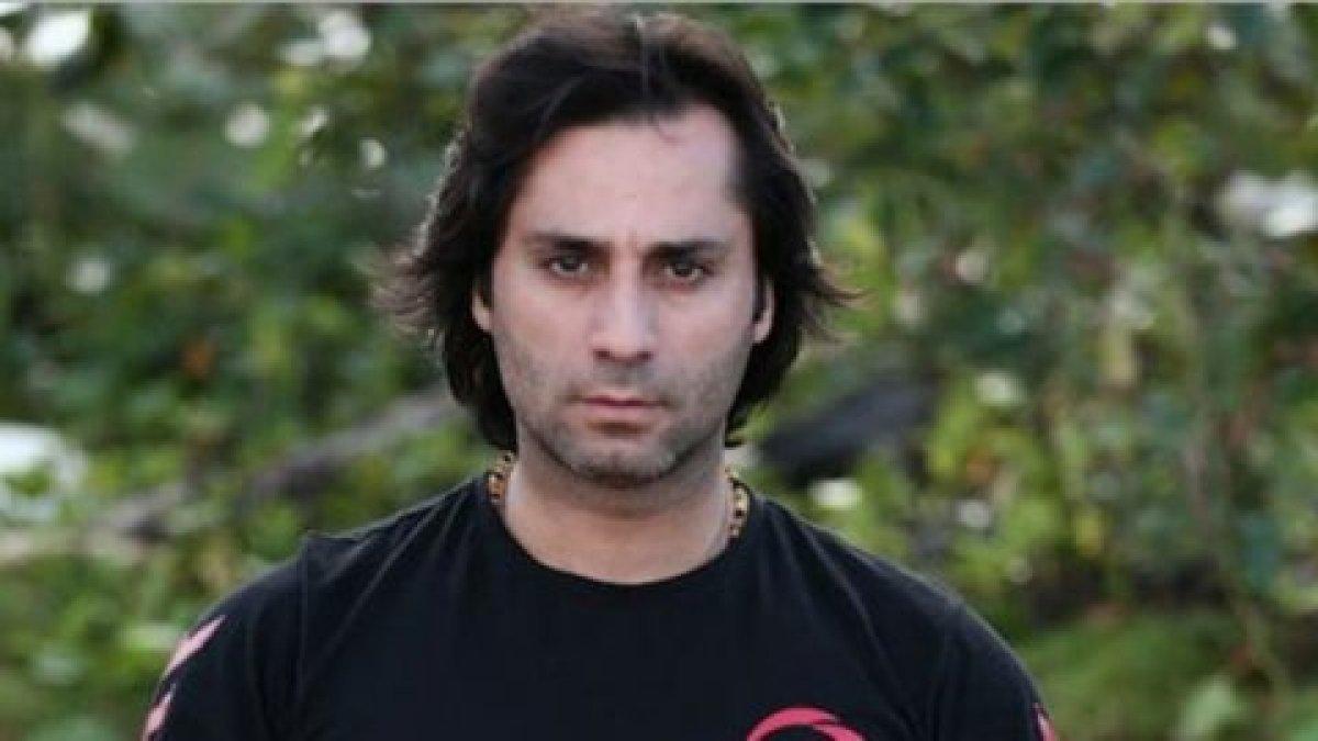 Çılgın Sedat kimdir, kaç yaşında? Çılgın Sedat'ın eşi Özlem Kapurtu kimdir? Oğullarının hastalığı ne?
