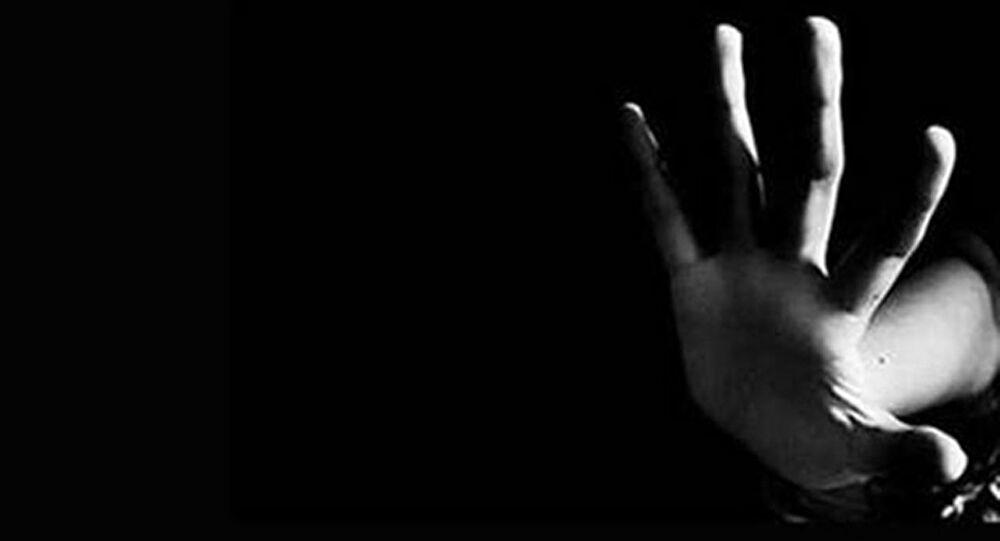 Cinsel İstismar Mağdurunu Korkutan Beraat: 'Geceleri Ağlayarak Uyanıyorum'