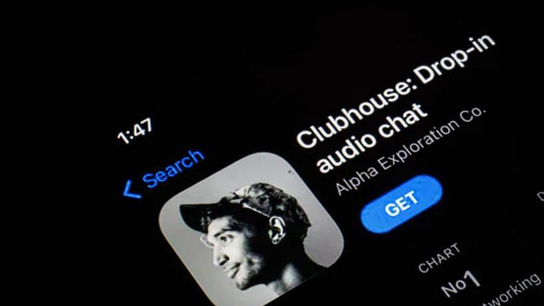 Clubhouse güvenli mi?