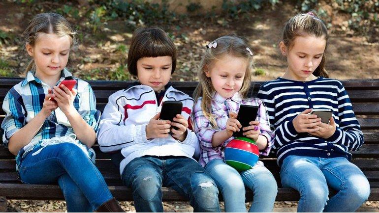 Çocuklar için 8 manâlı dikkat!