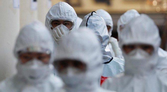 Corona virüsü akıl sağlığını da tehdit ediyor