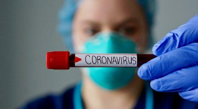 Corona virüsüne karşı bağışıklık yıllarca devam edebilir