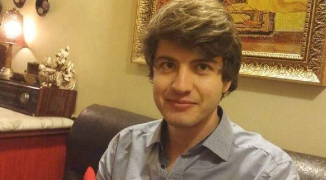 Corona'yı yenen genç doktor evinde ölü bulundu