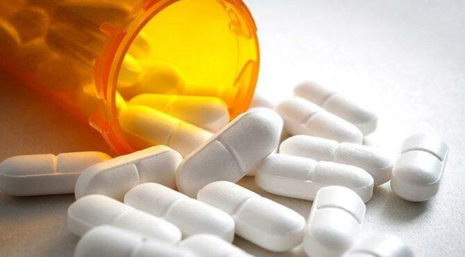 Coronalı hastalarda kullanılan bir ilaç daha tartışmaya açıldı