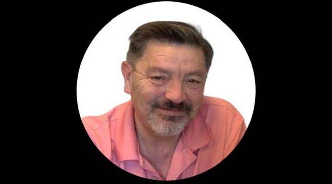 Coronaya yakalanan Prof. Dr. Melih Aktan hayatını kaybetti