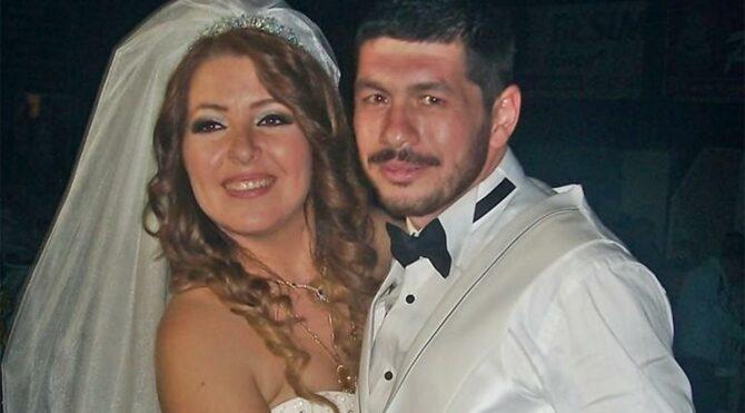 Coronaya yakalandı, önce bebeğini ardından hayatını kaybetti