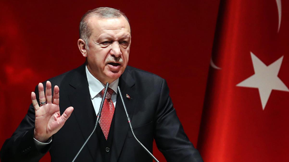 Cumhurbaşkanı Erdoğan'dan fahiş fiyatlarla ilgili yeni talimat: 1000 kadar yeni market yapılacak
