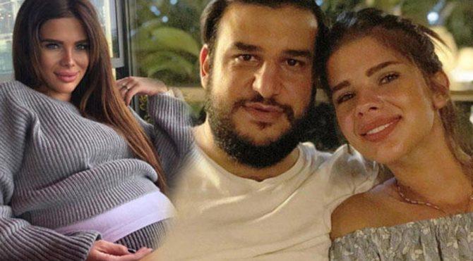 Damla Ersubaşı, 4 yıllık eşinden tek celsede boşanma kararı aldı