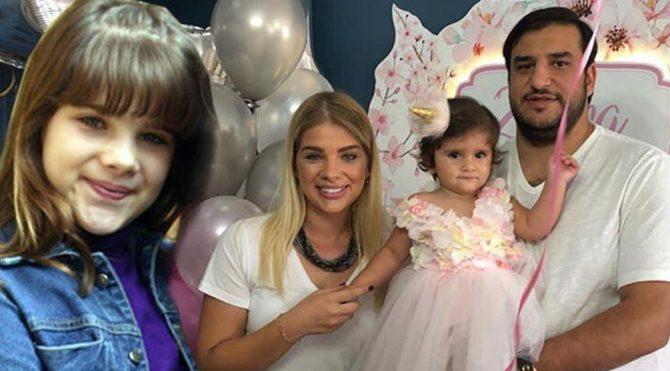 Damla Ersubaşı ile Mustafa Can Keser 15 dakikada boşandı