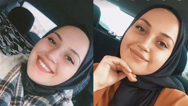Dayısı Tarafından Saatlerce Rehin Alınan Genç Kızın Çığlığı: 'Ağzımda Torpil Patlatmak İstedi'