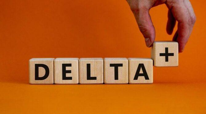 Delta varyantı klasik CovId'in belirtilerini değiştirdi