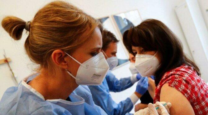Delta varyantı virüsü belirtileri | Koronavirüs aşısı etkili mi?
