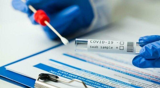 Delta varyantı virüsü belirtileri nelerdir?