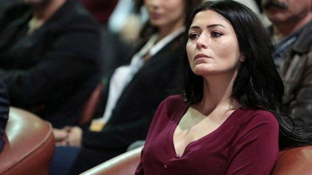 Deniz Çakır'ın elektrikli bisikletini çalan kişi hemşire çıktı