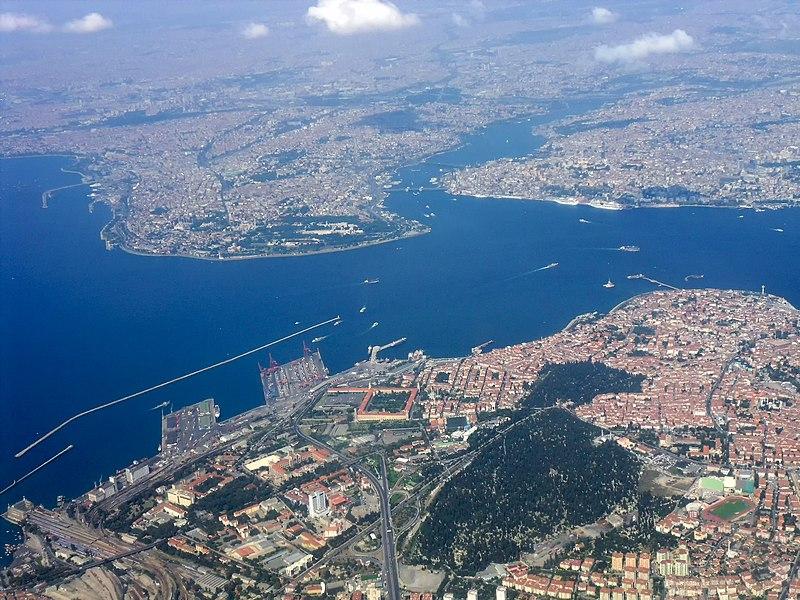 Deprem Komisyonu Raporu: 7 Milyon Yapıya Hızla Yenileme