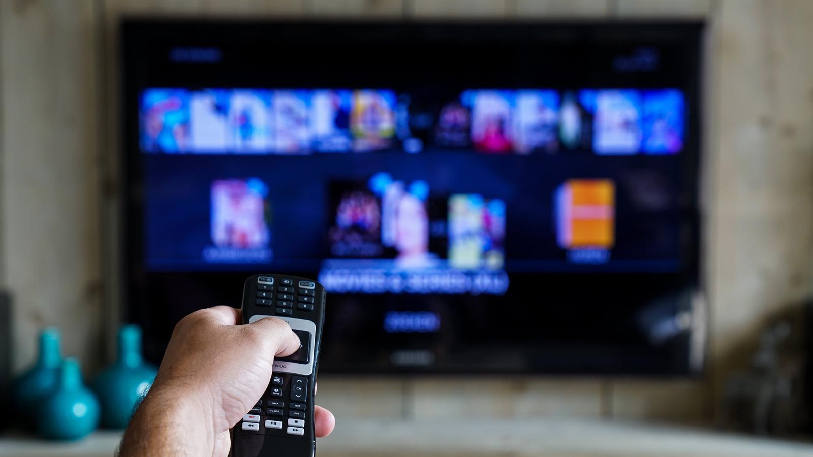 Dijital Platformlardan IPTV ile Mücadele İçin Yasa Talebi