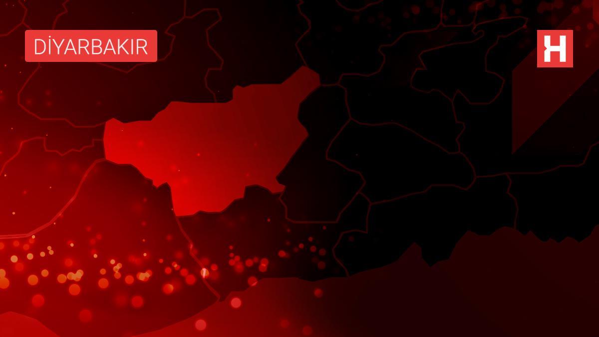 Diyarbakır'da AFAD ve MÜSİAD arasında eğitim protokolü imzalandı