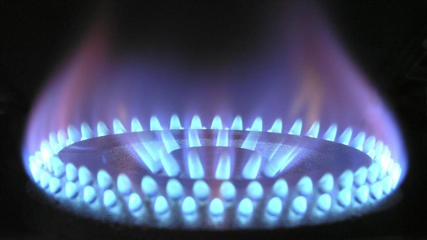 Doğal Gaz Fiyatlarına Yılın 5. Zammı Geldi