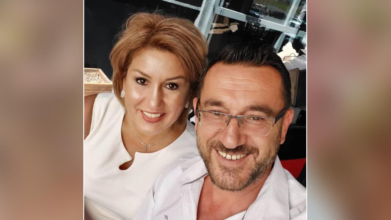 Doktor Zeynep'i Öldüren Eşinden Akılalmaz İfade: