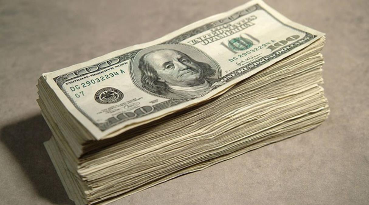 Dolar neden yükseliyor? Dolar neden yükseldi, neden arttı? Erdoğan'dan faiz açıklaması (2 Haziran Dolar/TL kuru)