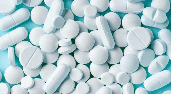 Dr. Esin Davutoğlu Şenol sordu: Milyonlarca insan bu ilacı niye kullandı?