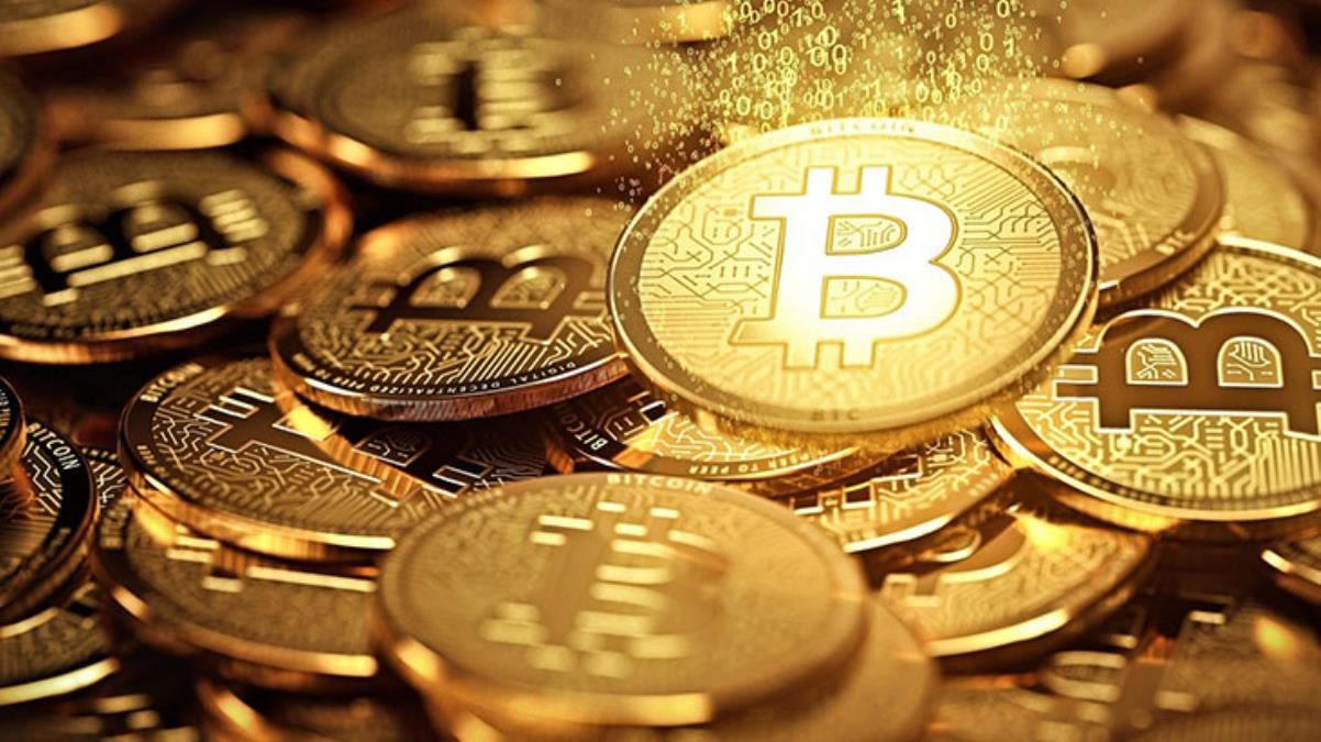 Dünya devleri Bitcoin'e karşı harekete geçti! Çok sert tedbirler hazırlıyorlar