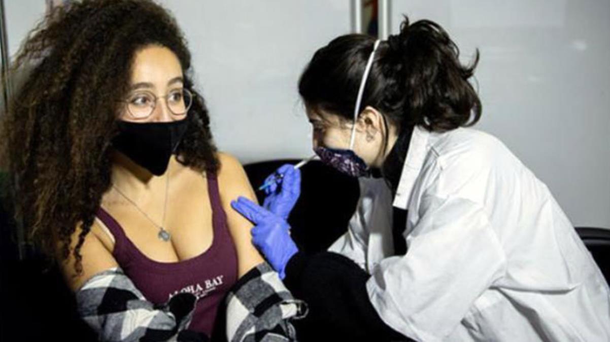 Dünya Sağlık Örgütü, aşı sertifikasına karşı çıktı