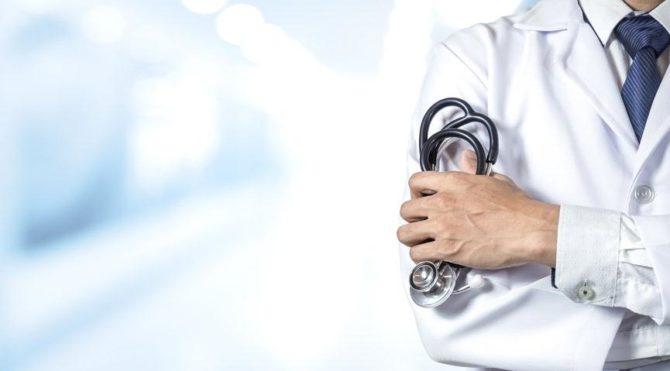 Dünya Tabipler Birliği sağlık çalışanları için alarm verdi