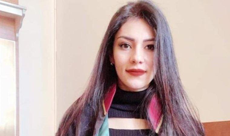 Duruşmadan Çıkan Genç Avukat, Evinde Ölü Bulundu