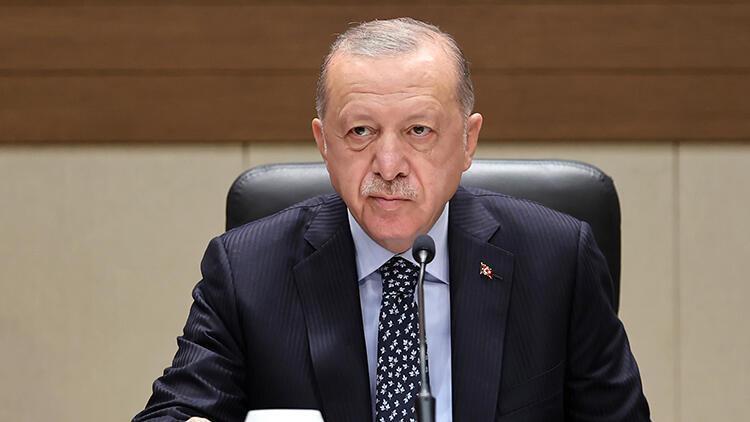 Erdoğan: 'Taliban Bize Kabil Havalimanı'nın İşletilmesini Teklif Etti'