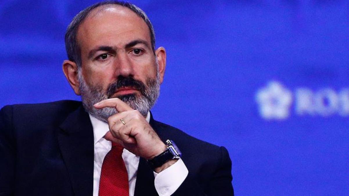 Ermenistan, Biden'ın skandal 'soykırım' kararını memnuniyetle karşıladı