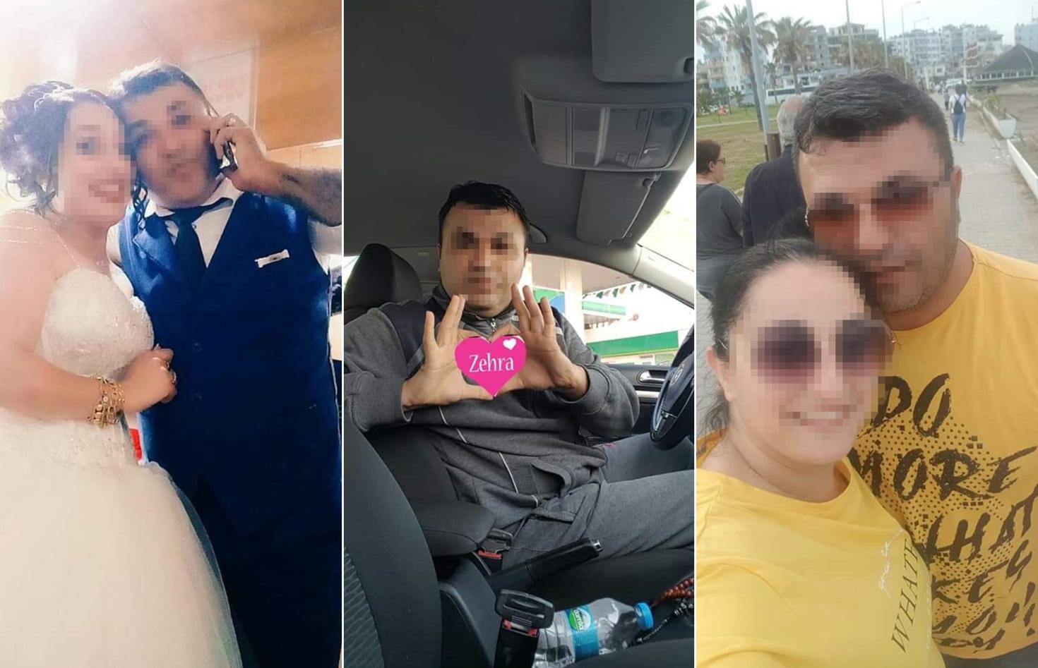 Eşinin Kaza Yaptığını Duyunca Hastaneye Koştu, Hayatının Şokunu Yaşadı