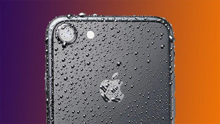 Eski iPhone'lara iOS 14 müjdesi