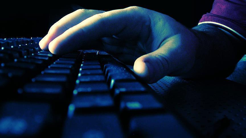 Eskort Şebekesi İnternet Sitesi Üzerinden 2 Ayda 782 Bin Lira Kazanmış