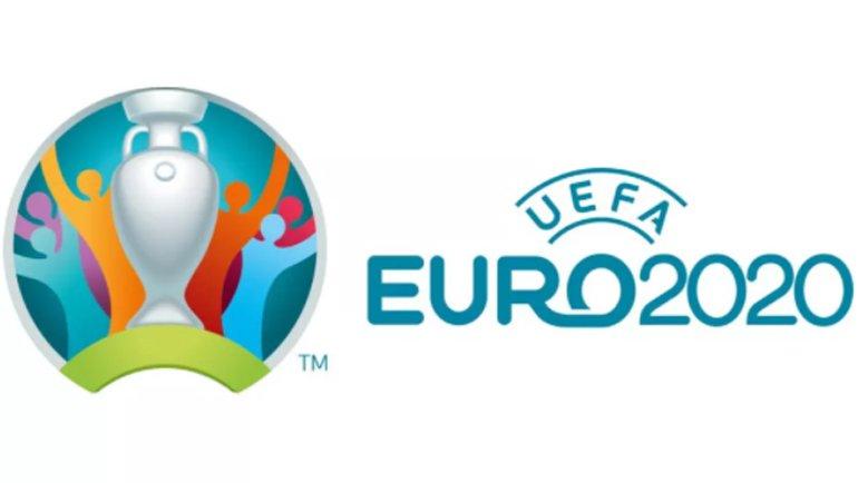 Euro 2020 interneti nasıl etkiledi?