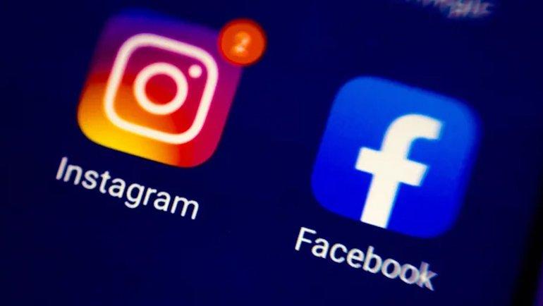 Facebook çareyi Instagram'da arıyor