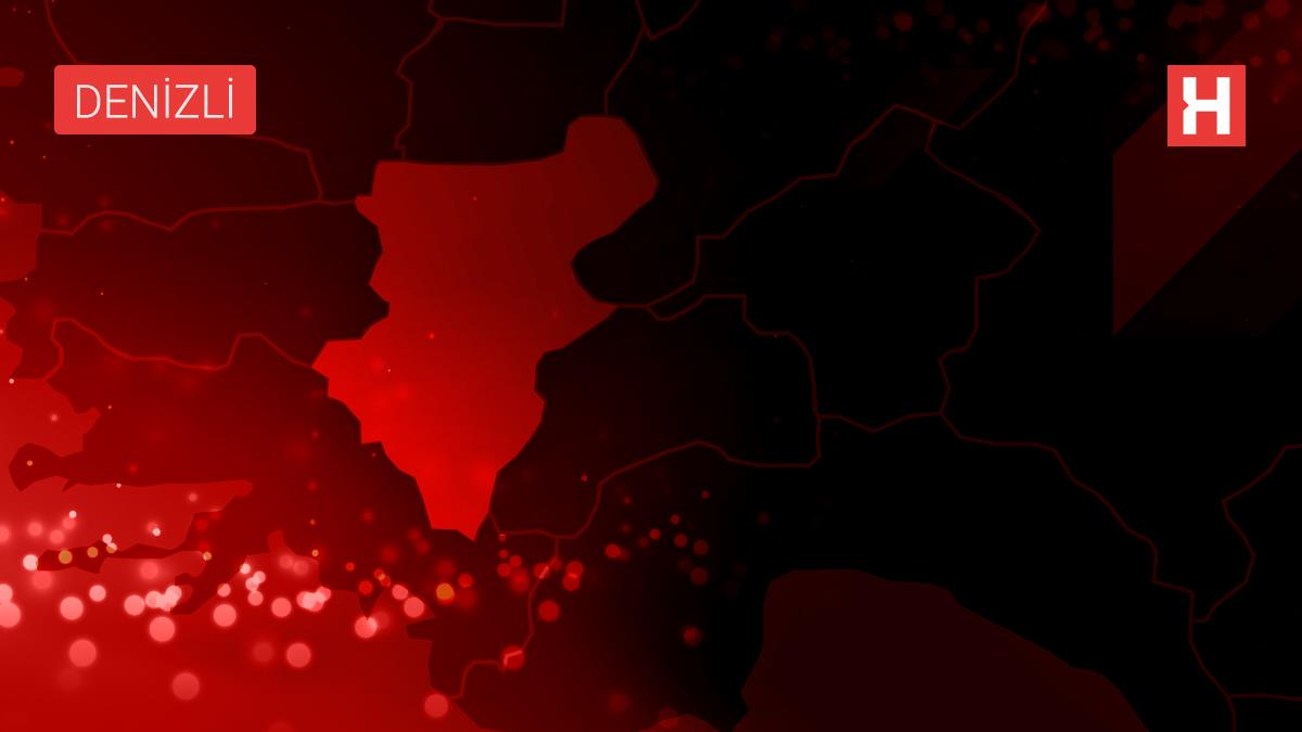 FETÖ'nün 'eyalet ablası' tutuklandı
