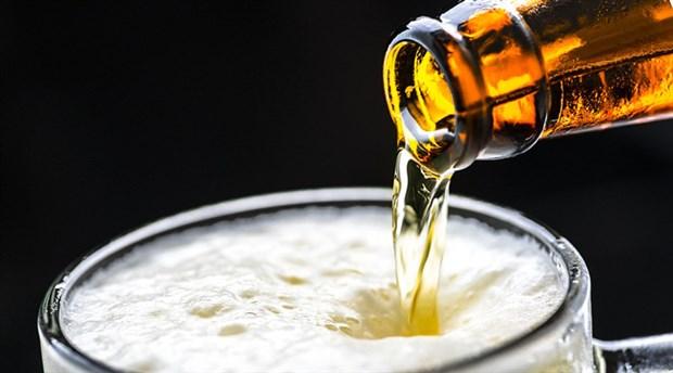 Fiyatlara Yansıyacak: Alkollü İçeceklere Yüzde 17 ÖTV Zammı