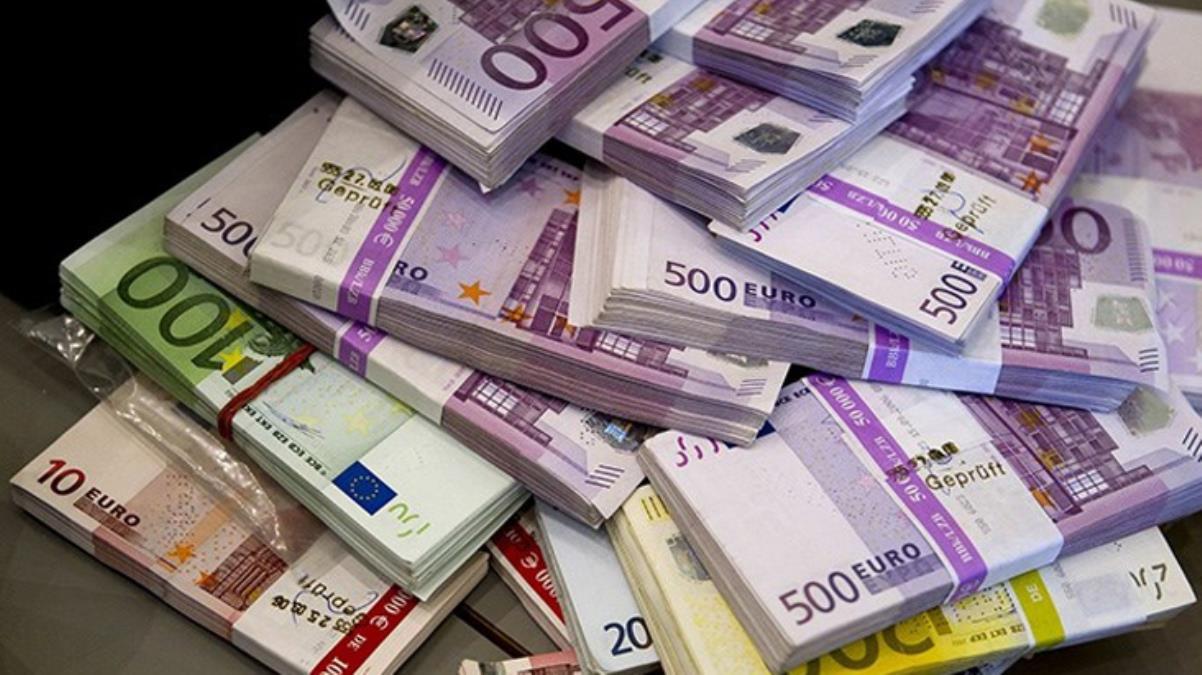 Fransa'da devletten yoksulluk yardımı alan Türk asıllı çiftin banka hesabından 500 bin euro çıktı
