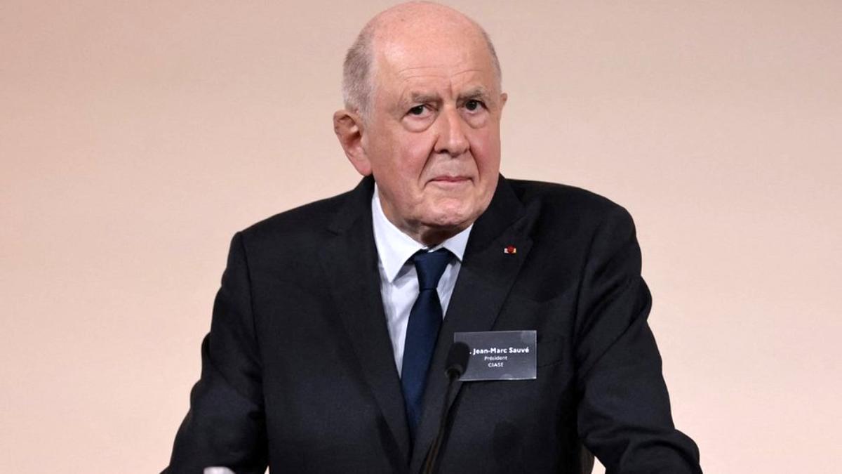 Fransa'da kiliselerde son 70 yılda 216 bin çocuk cinsel istismara uğradı