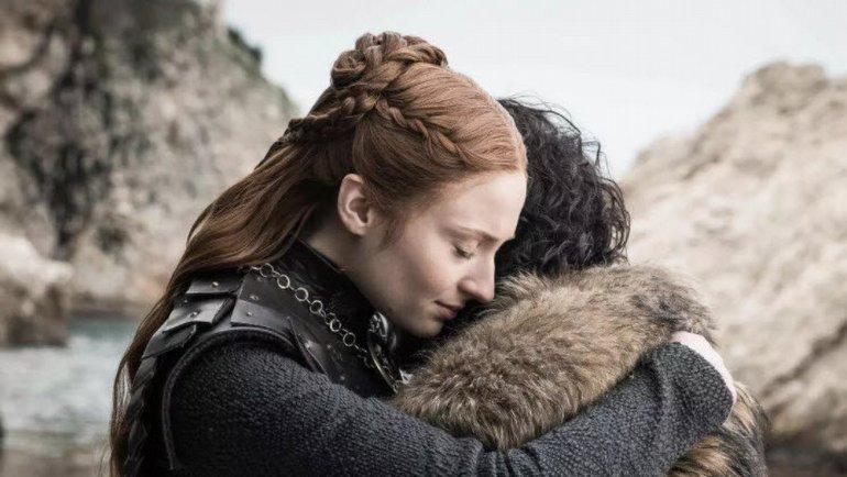 Game of Thrones takıntısının nedeni
