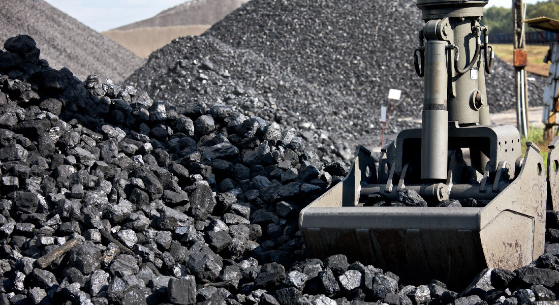 'Garantili Geçiş' Uygulamasının Benzeri; 'Kömür Yıkama' İhalesinde Garanti Verilmiş