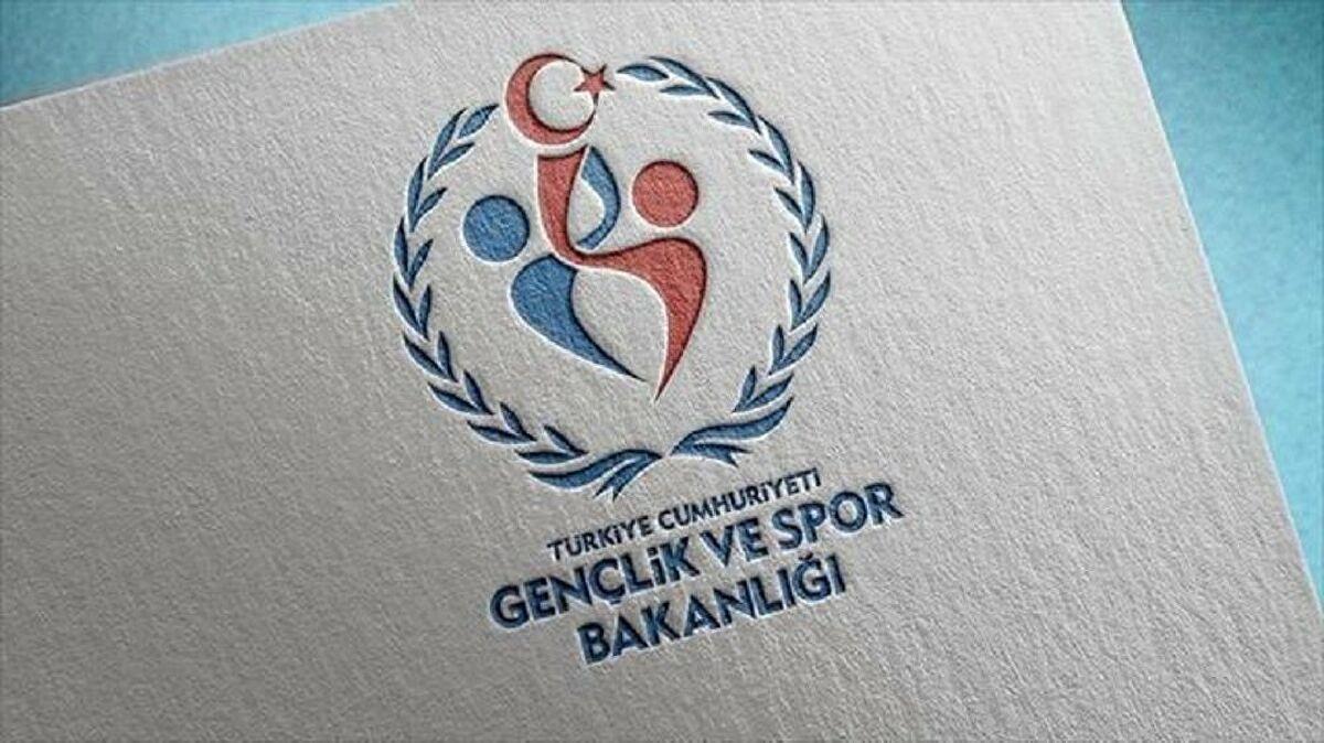 Gençlik ve Spor Bakanlığı Milli Takım Seçmelerinin Otellerde Yapılmasını Yasakladı