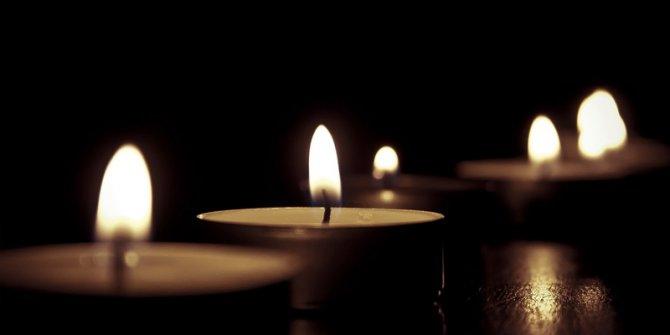Geriye Dönük de Uygulanacak: Elektrik Kesintileri İçin Vatandaşa Tazminat Ödenecek