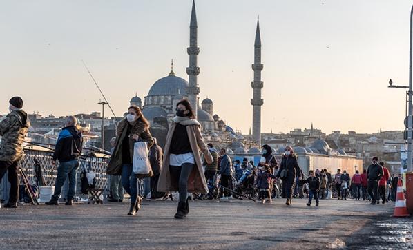Gözler Kabine Toplantısında! Türkiye'de Normalleşme Sürecine Nasıl Geçilecek?