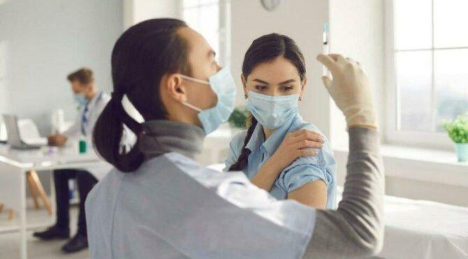 Grip aşısına yüzde 62 zam