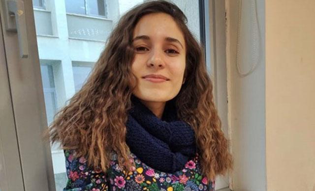Gülistan Doku'nun 2 Gün Art Arda Alıkonulduğu Ortaya Çıktı: 'Artık Tutuklanması Lazım'